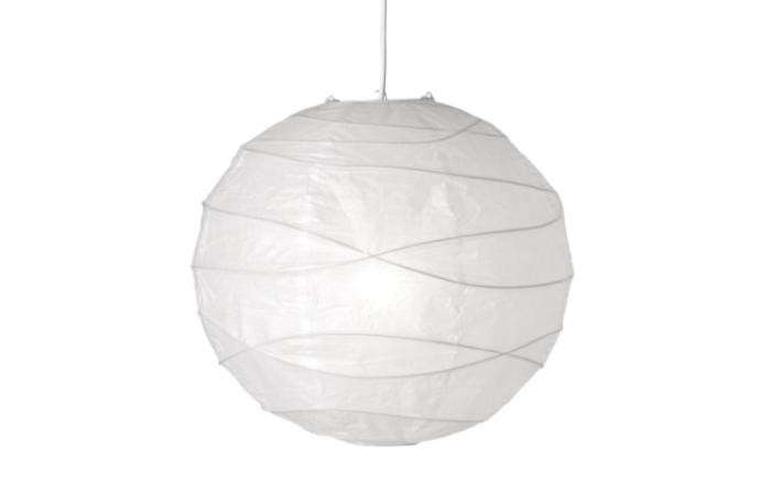 700_white-paper-lamp-ikea-regolit