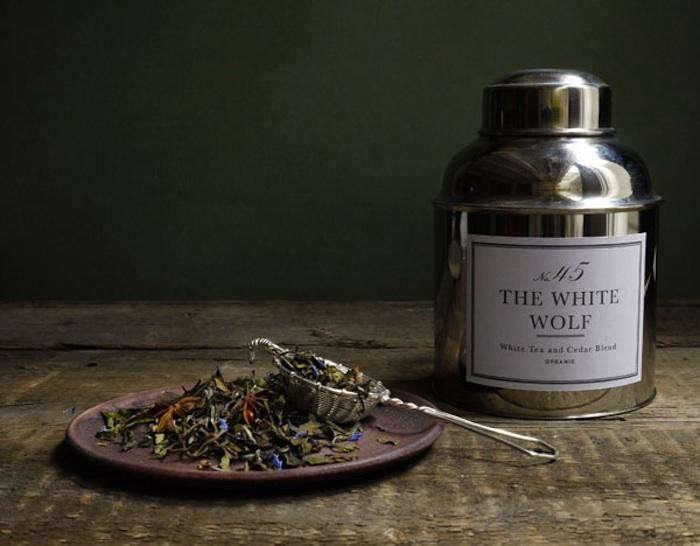 700_white-wolf-tea-display