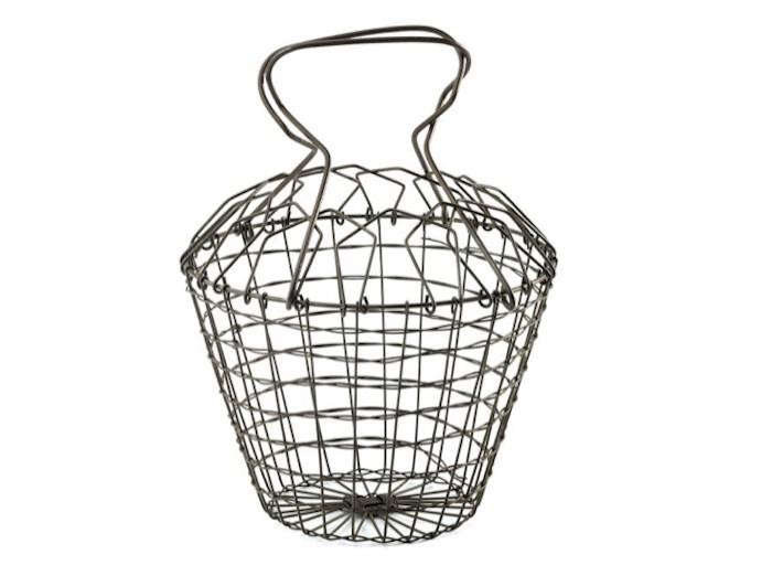 700_wire-egg-basket-williams