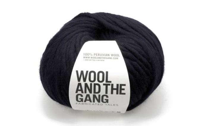 700_wool-gang-2