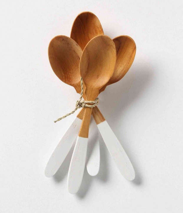 anthropologie-dip-dyed-spoons