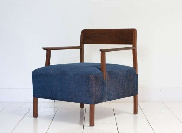 bddw-auction-chair