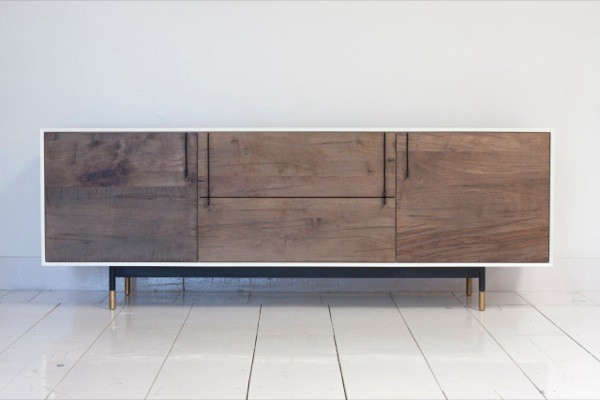 bddw-auction-lake-credenza