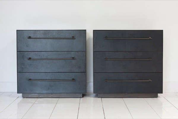 bddw-bronze-dressers