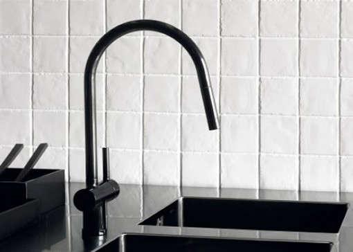 black-kitchen-faucet-one