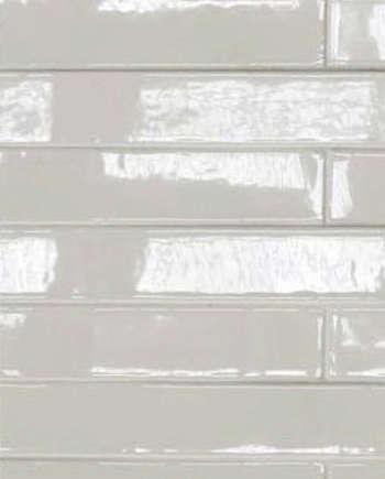 ceramica-bright-white-tiles