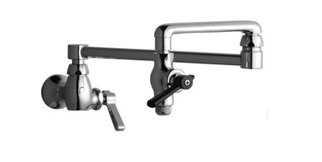 chicago-faucets-515-pot-filler-faucet-640-size