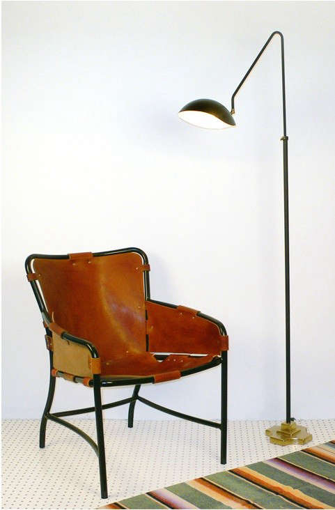 collected-chair-floor-lamp