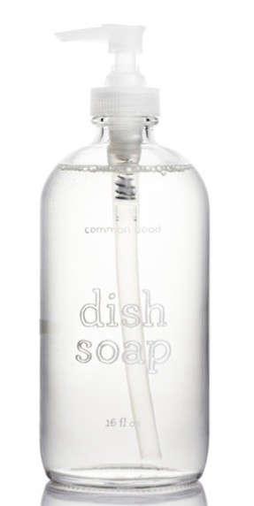 common-good-dish-soap-glass-2
