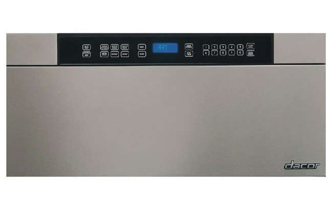 dacor-discovery-microwave-drawer