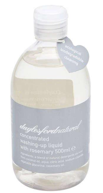 daylesford-washing-up-liquid