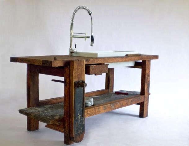 diy-italian-sink-carpenters-bench