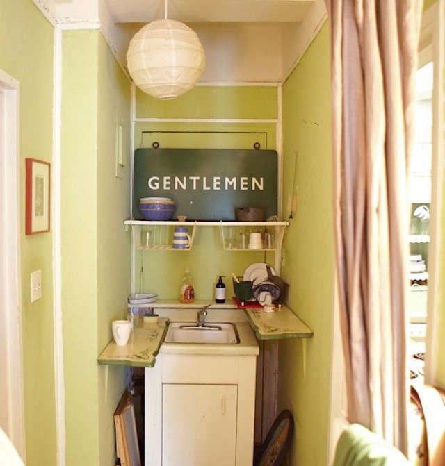 duncan-hannah-restroom