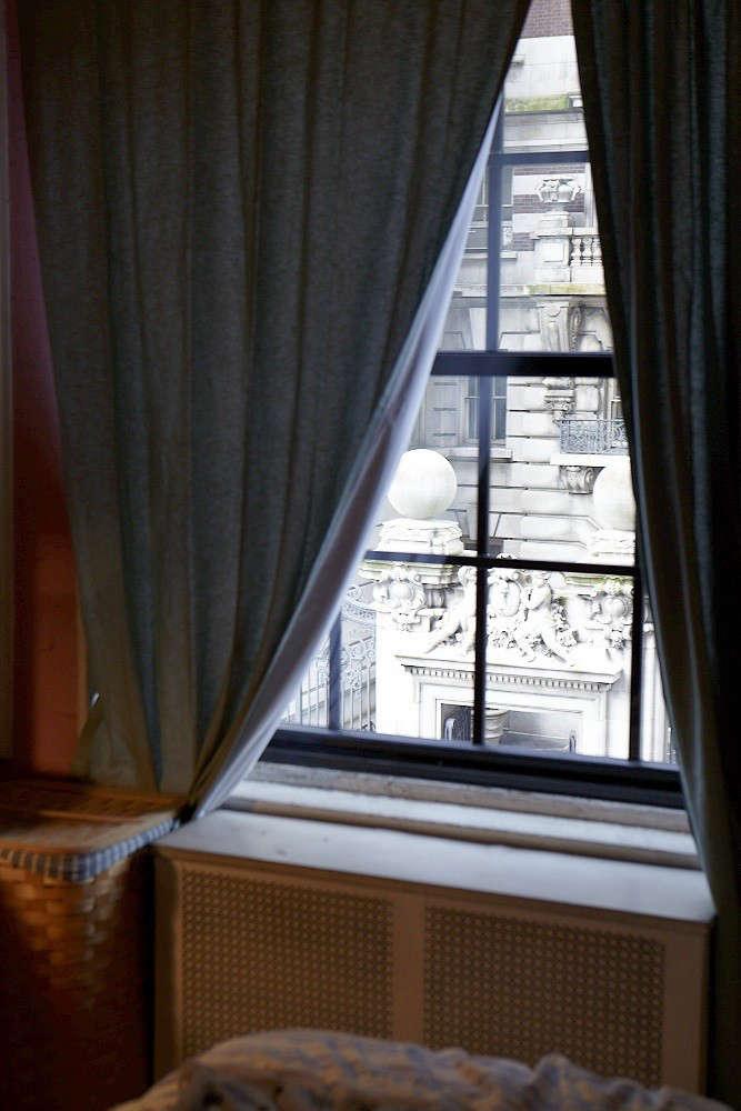 duncan-hannah-window
