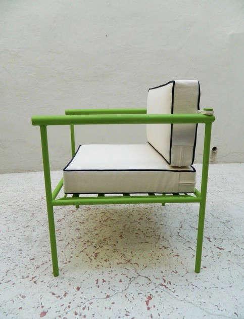 feist-green-1
