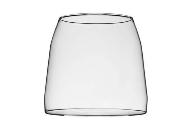 glass-vase-te