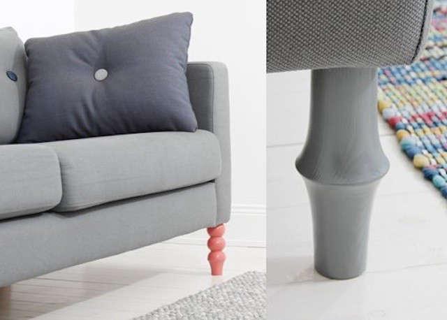 grey-sofa-grey-coral-pegs