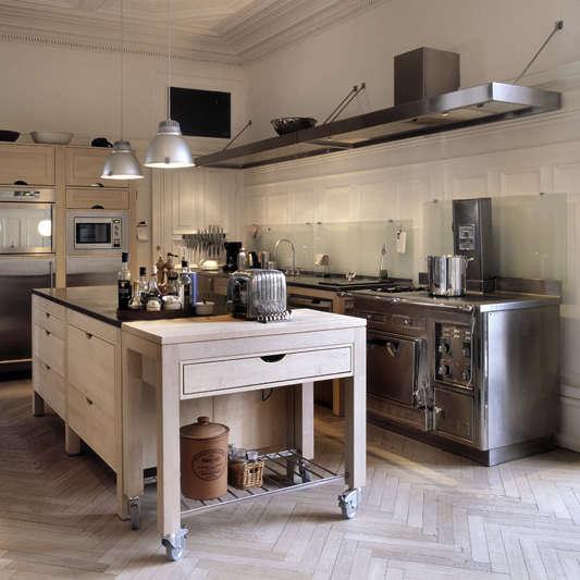 hansen-living-wooden-counter