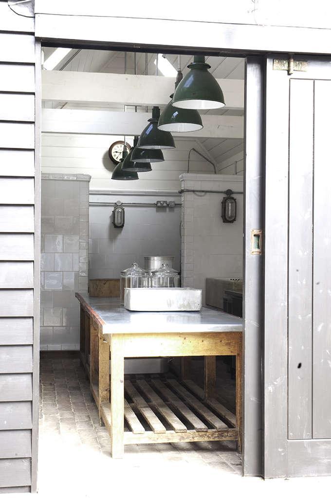 hendy-s-home-store-kitchen-3