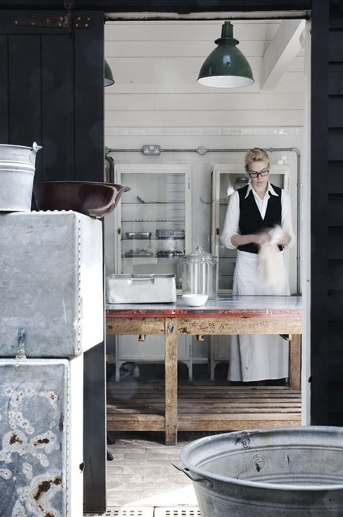 hendy-s-home-store-kitchen-4