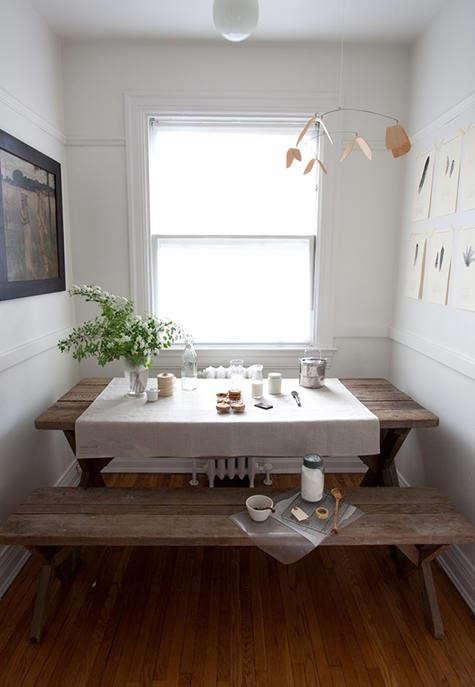 herriott-picnic-table