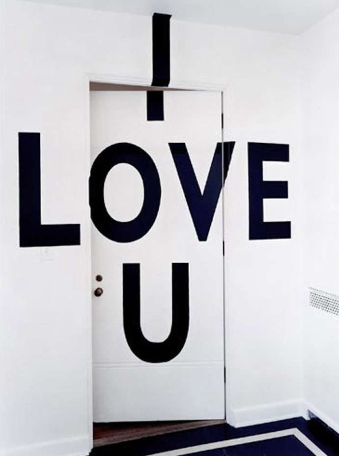 i-love-you-graphic-image-doorway-jpeg