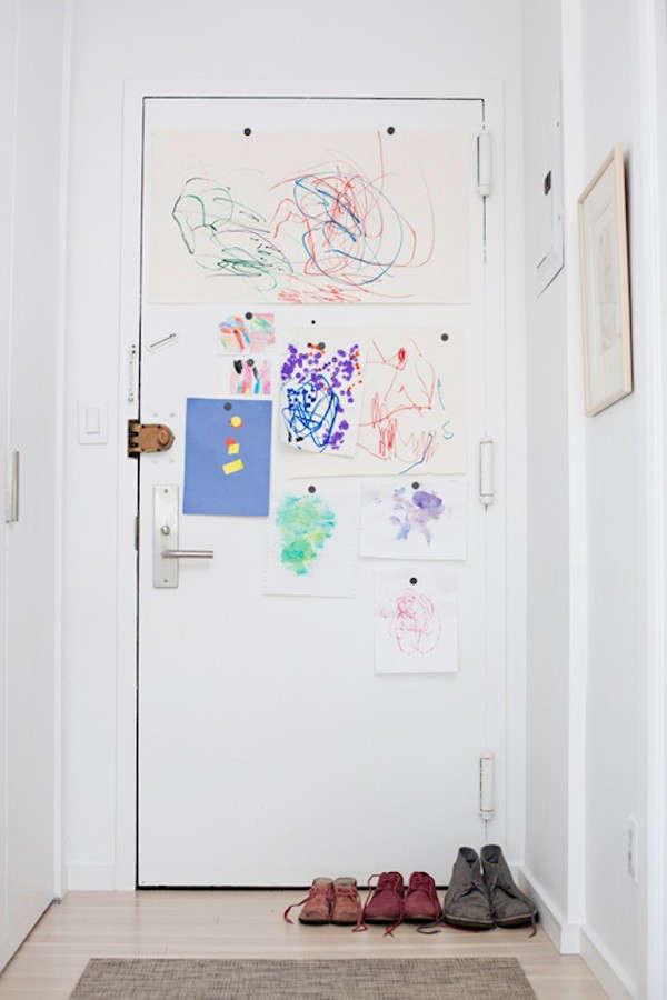 jill-malek-design-sponge-studio