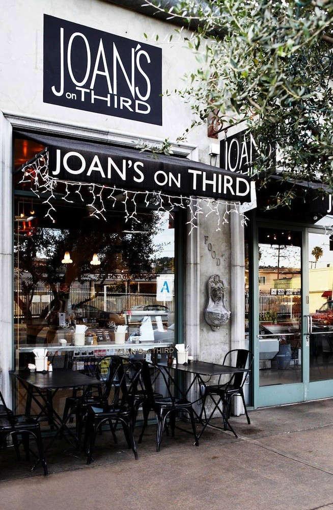 joans-on-third-2-jpeg