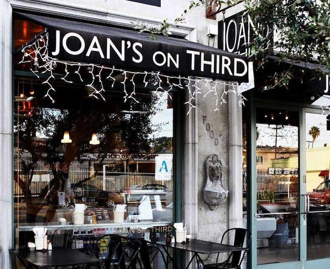 joans on third 2 jpeg