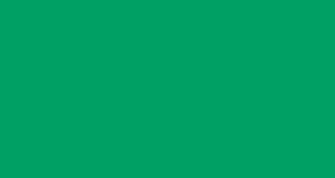 kelly-green-paint-benjamin-moore