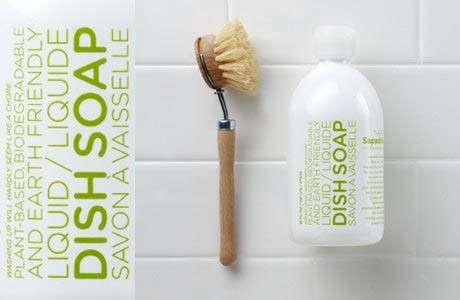 marseilles-dish-soap