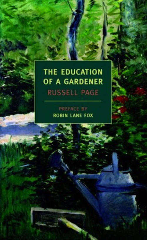 page-education-of-a-gardener