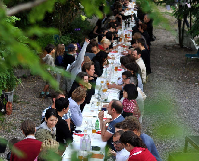 prinz communal dining  _31