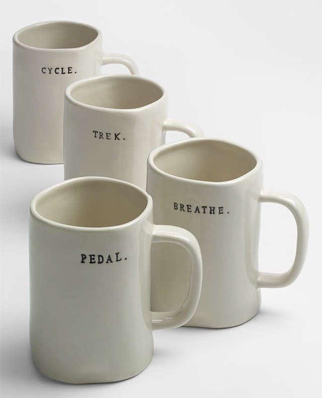 rae-dunn-bicycle-mugs-back