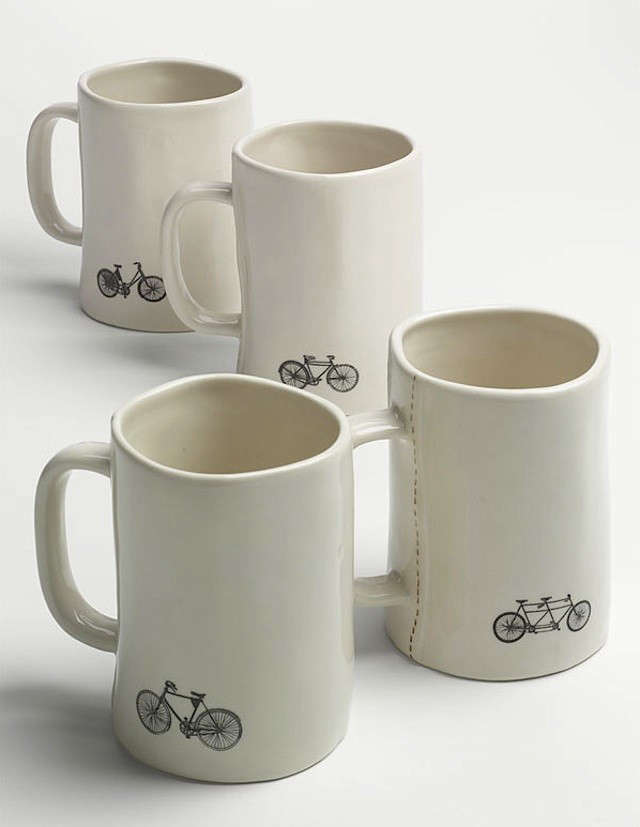 rae-dunn-bicycle-mugs-front