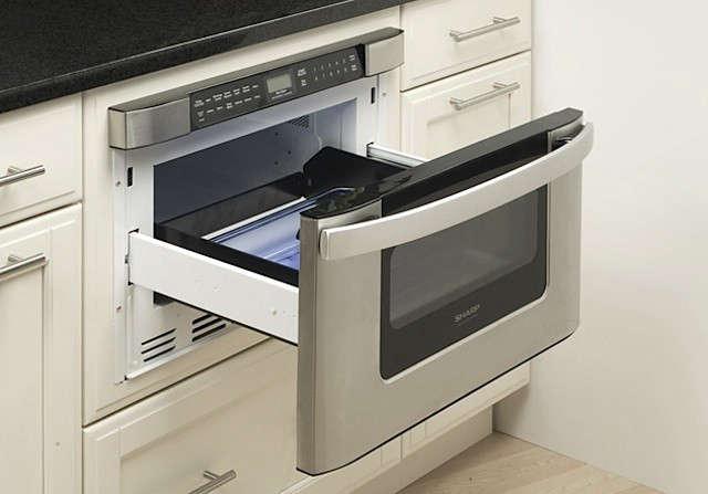 sharp-undercounter-microwave-640