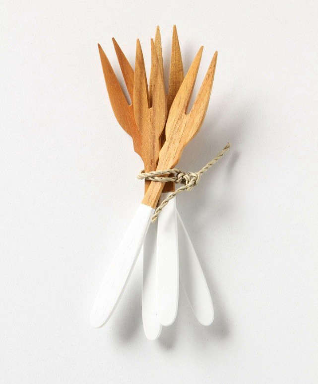 two-toned-forks-10