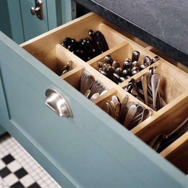 vertical-kitchen-storage-053111