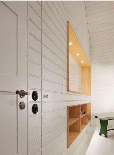 waldhaus-cottage-8