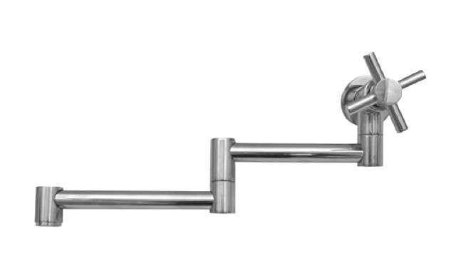 whitehaus-collection-decohaus-pot-filler-640