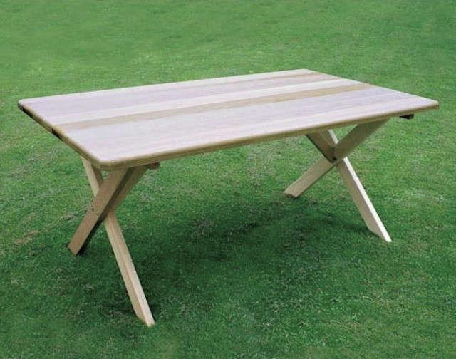 wooden-table-cross-legs-02