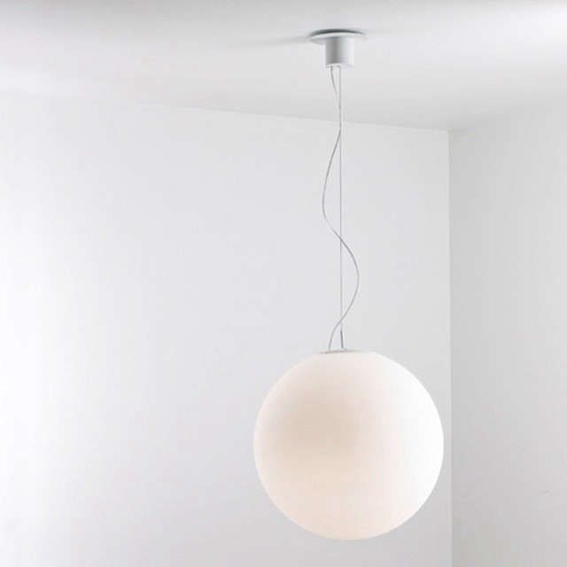 y-lighting-globe-pendant