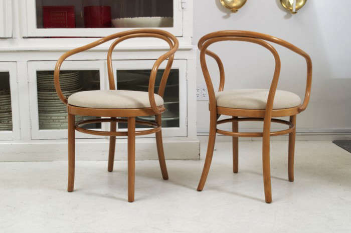 700_700-bentwood-dining-chairs-1