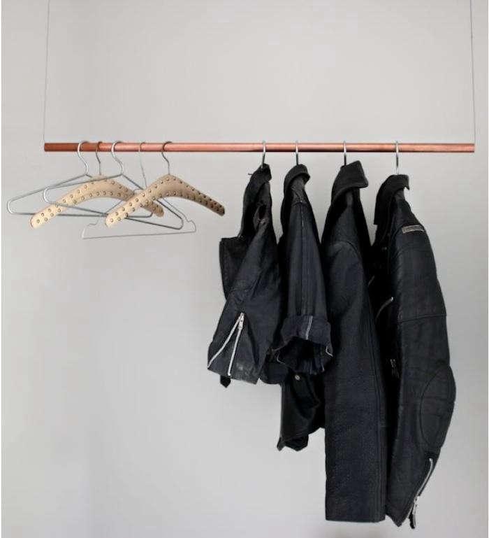 700_700-love-aesthetics-copper-coat-rack-2