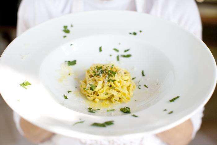 700_700-poetry-pasta-in-dish-01