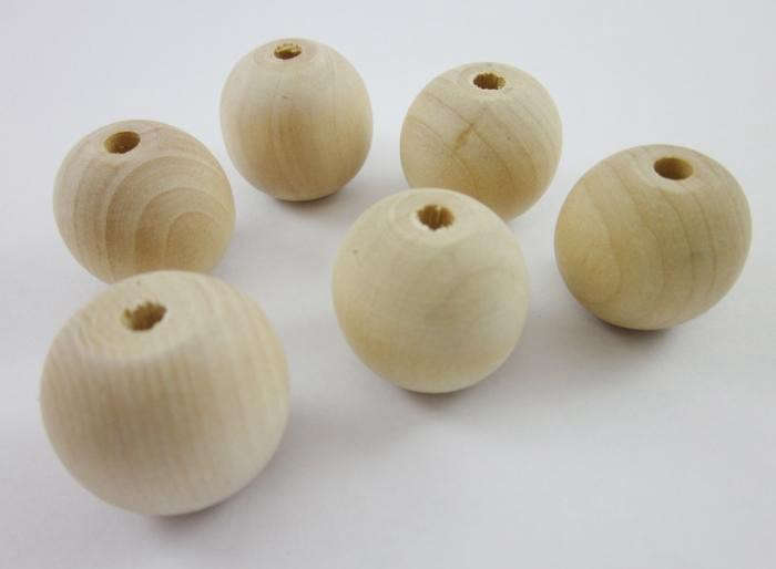 700_700-unfinished-wooden-beads
