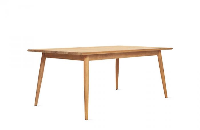 700_700-verden-rectangular-dining-table