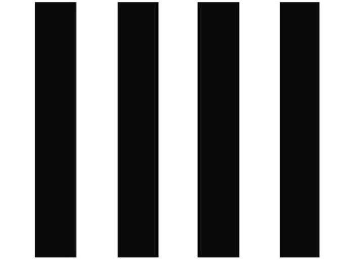 700_a-black-marimekkostripepaper