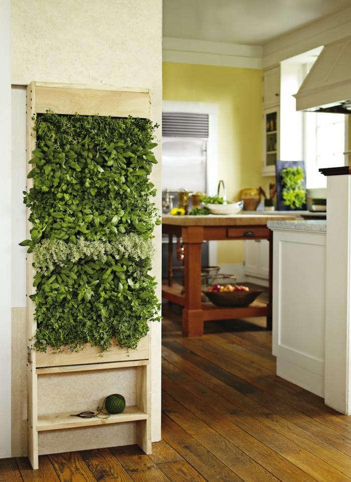700_agrarian-vertical-gardening-copy