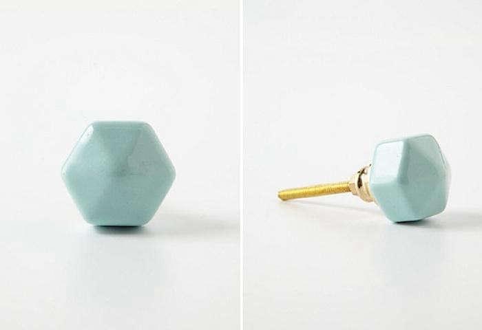 700_anthropologie-pale-blue-porcelain-knob